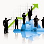 Hogy muzsikálnak a hazai kkv-k?