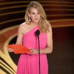 Házigazda nélkül is működött az Oscar díjátadó
