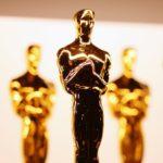 Oscar: meddig működik a legendás díj?