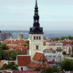 Észtország: a digitális bezzegállam