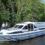 Nyaralóhajó: jó buli vagy veszélyes ötlet?