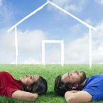 Drágulnak-e a lakások a nemzetvédelmi akcióterv miatt?