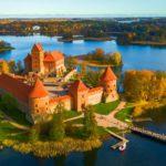 Litvánia: kis ország a nagyhatalmi játszmák gyújtópontjában