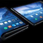 Merre tart a mobiltelefonos iparág?