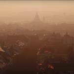 Miért rossz Budapest levegője?