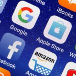 Tech óriások nyerhetik a prémium tartalomszolgáltatók versenyét