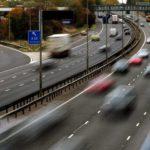 Radikális változások jönnek az autózásban