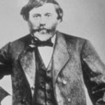 1848 nélkül nem is lenne ma kaliforniai bor…