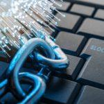 Blockchain: Temették, de csendben mindenki fejleszti