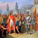Hernán Cortés, a gátlástalan kalandor