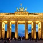 Adóvilág: Németország a választás másnapján