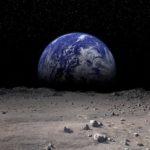 Holdra szállás magánúton?