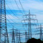 Mi mozgatja az energia árát a versenypiacon?