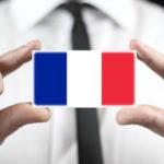Adóvilág: G7, Franciaország