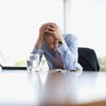 A döntéshozókra nehezedő digitális nyomás