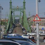 Mégis lesz dugódíj Budapesten – de jó lesz nekünk?