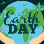 Föld Napja – mindenki tehet a fenntarthatóságért