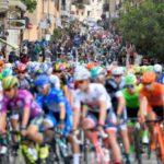 Miért jó, ha Budapestről rajtol a Giro d'Italia bicikliverseny?