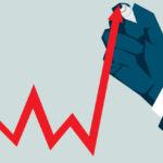 Elszabadul-e az infláció?