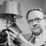 Raymond Chandler: a szenvtelen krimik hányatott sorsú mestere