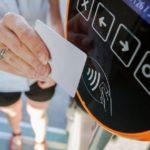 Idén nyártól működik a budapesti e-jegy rendszer