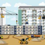 Megtorpant a fővárosi lakáspiac – Merre tovább?