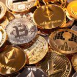 Csinálj magadnak saját kriptovalutát!