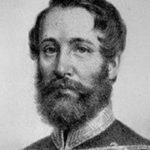 Egy német gróf, aki életét adta a magyar szabadságért