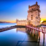 Portugália: gyarmatbirodalomból lítiumnagyhatalom
