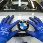 A GDP is megérezheti, ha csúsznak a BMW és Daimler magyar gyárépítései