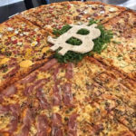 Ki ne hagyd! – Bitcoin Pizza Day 2019