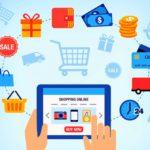Az e-kereskedelem kihívásai