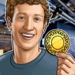 Szerényen csak GlobalCoin lenne a Facebook pénz neve