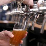 Egyre több prémium sört iszunk