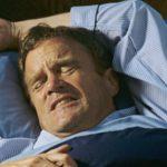 Stresszes, és álmatlanságot is okoz a külföldi jövedelem adózása
