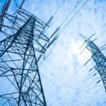 A villamosenergia-rendszer kényes egyensúlya