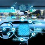 Eladnád közlekedési adataid egy autógyártónak?