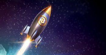 1335 napon belül duplázhatunk a Bitcoinnal?