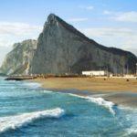 Gibraltár: adóparadicsom és kaszinóközpont