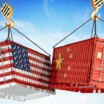Kínai-amerikai kereskedelmi háború: ki nyer ma?