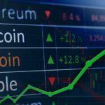 Bitcoin: itt az új aranyláz?