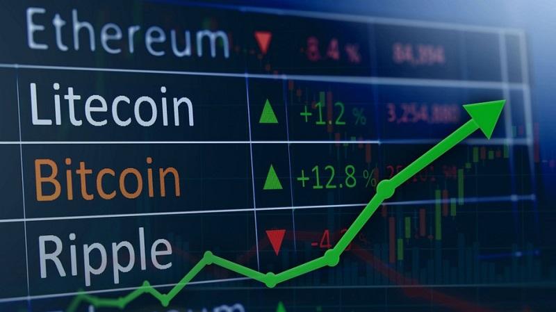 Bitcoin Gold: Ragyogó siker vagy szemfényvesztés?
