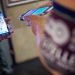 BKK mobiljegy: csak a sort növeli?