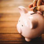 Van tartalékod váratlan kiadásokra?