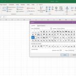 Már az Excelben is választható a Bitcoin