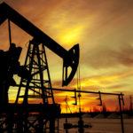 Harminc éve nem fedeztek fel ekkora kőolajmezőt
