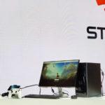Játékstreaming mobilon – még sci-fi?