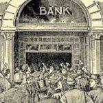 Október végéig ráérsz adatokat egyeztetni a bankoddal