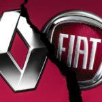 Fiat-Renault: válás házasság előtt?