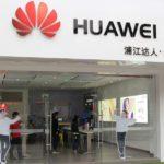 A Huawei és az oroszok már a spájzban vannak